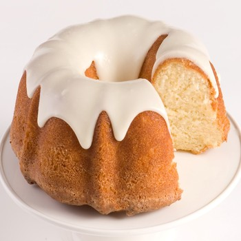 Coconut-Bundt-Cake-7inch_1_1
