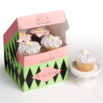 Over-Sized-Assorted-Cupcakes_2