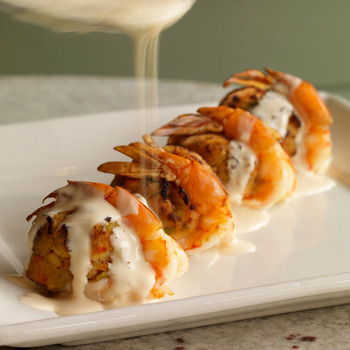 baked-stuffed-shrimp
